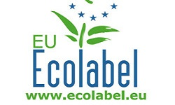 What is the EU Ecolabel? An Explanation ...