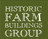 Ty-Mawr to host Historic Farm Buildings Group