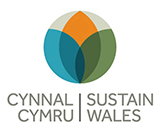 Ty-Mawr Shortlisted for Sustain Wales Award