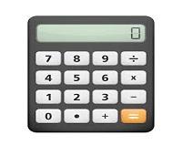 Product Calculators