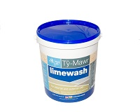 Guide to Limewash Application