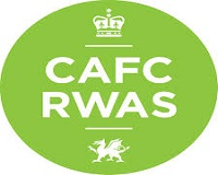 Ty Mawr to Attend 19th Royal Welsh Show
