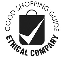 Celebrating Ten Years of Good Shopping Guide
