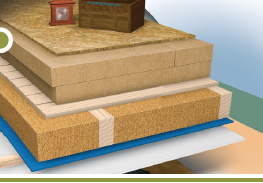 Ty Mawr Lime >> Ty-Mawr Lime - Sustainable Building Materials for ...