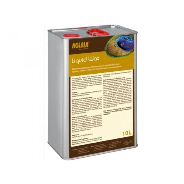 Aglaia Liquid Wax