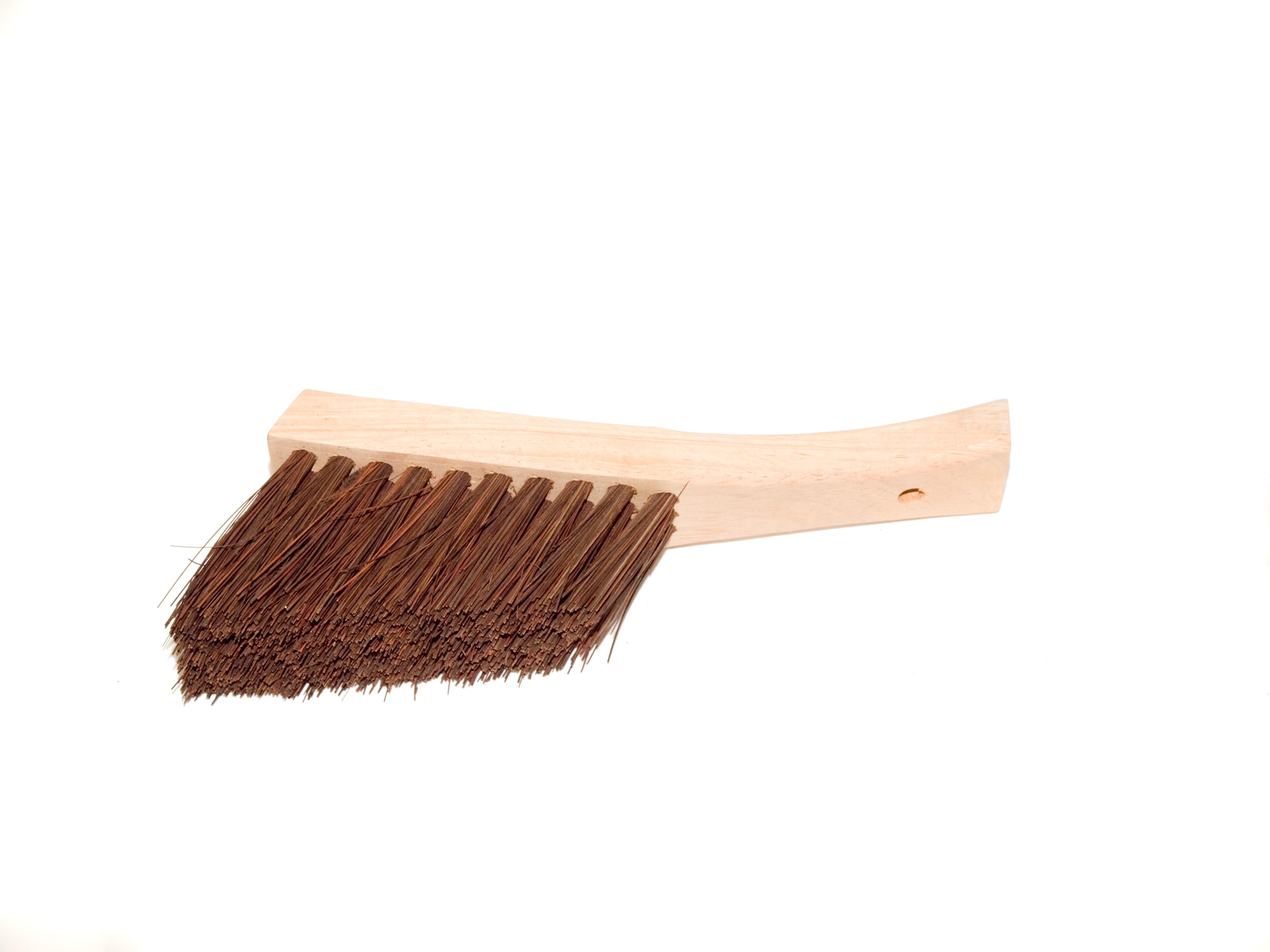 Churn Brush - Short Handle
