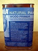 Aglaia Wood Primer