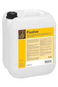 Beeck Fixative