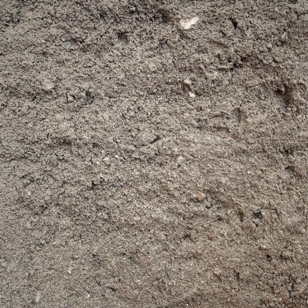 Pre-Mixed Fat Lime Mortar (Blaenavon)