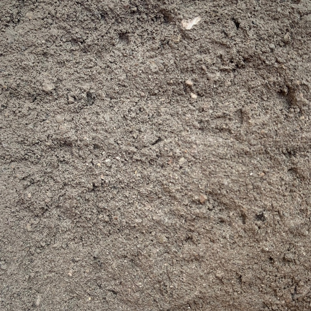 Aggregates for Mortar (Blaenavon)