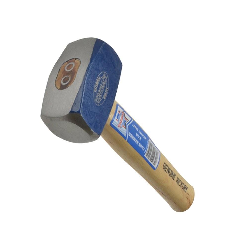 Club Hammer