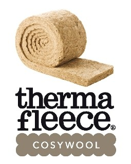 Thermafleece CosyWool Insulation