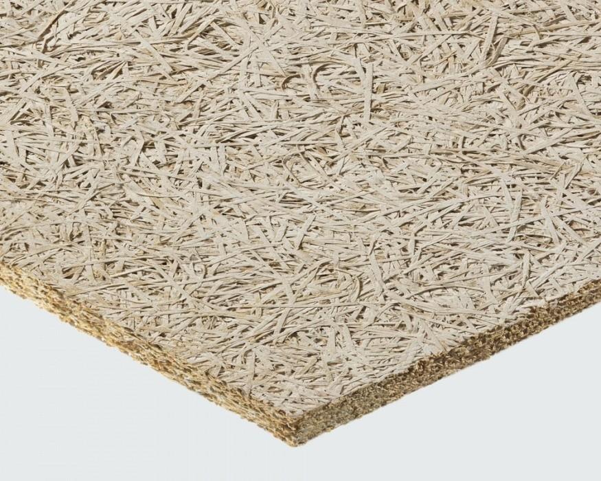 Celenit NB - Wood Wool Acoustic Panels