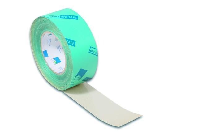 Pro Clima Uni Tape