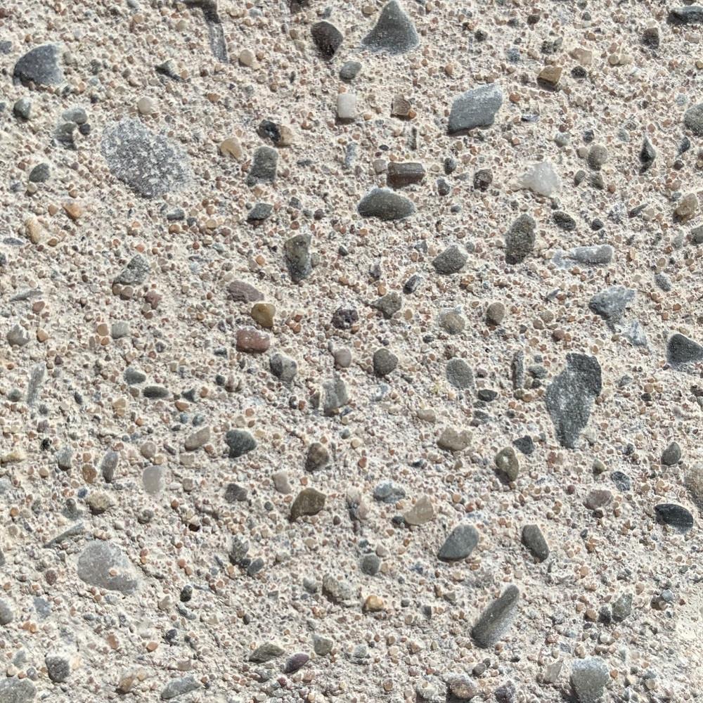Aggregates for Mortar (Shropshire)