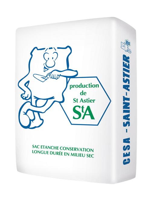 St Astier Specialist Mortars
