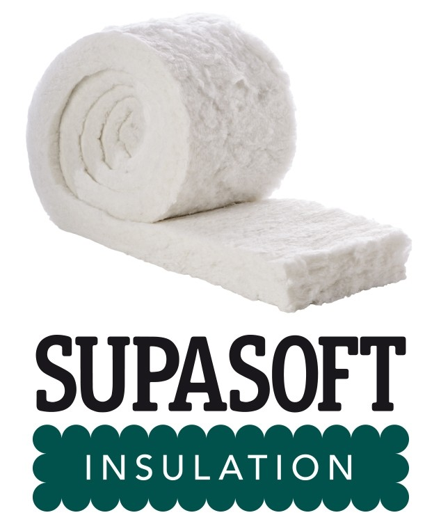 Thermafleece SupaSoft Insulation