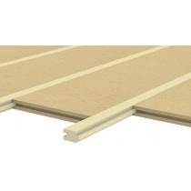 Schneider FLOOR 140 wood fibre insulation board