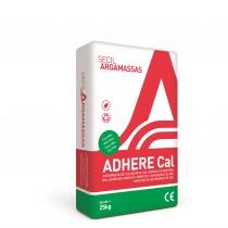Adhere Cal - NHL based adhesive mortar