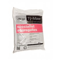 Aggregates for Backing Coat Plasters/Renders
