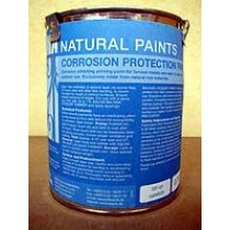 Aglaia Corrosion Protection Paint