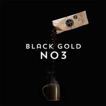 Black Gold No3