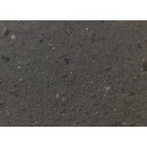 Blaenavon Dark Aggregate mixed with a lime putty or hydraulic lime