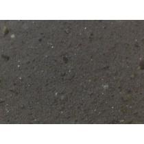Pre-Mixed Fat Lime Mortar (Blaenavon Dark)