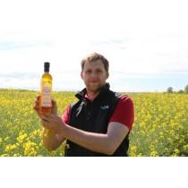 Blodyn Aur - Welsh Rapeseed Oil