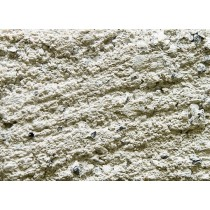 Cheshire Aggregate mixed with a lime putty or hydraulic lime