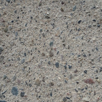 Aggregates for Mortar (Cheshire)