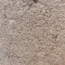 Pre-Mixed Fat Lime Mortar (Cumbrian)