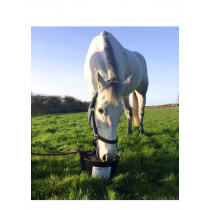 Ethical Farm Supplies - Equine Mineral Feed