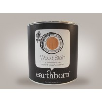 Earthborn Interior Wood Stain