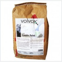 Earthborn Casein Natural Paint