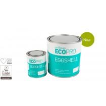 Earthborn EcoPro Eggshell