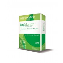 St Astier EcoMortar - R Series