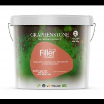 Graphenstone Filler Premium F20