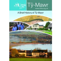 Ty Mawr History Booklet
