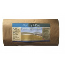 Ty-Mawr General Purpose Filler