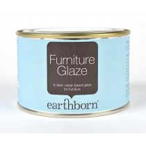 Earthborn Furniture Glaze