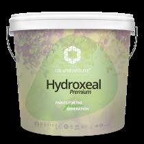 Graphenstone Hydroxeal Premium
