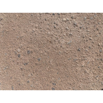 Pre-Mixed Fat Lime Mortar (Red Sandstone)