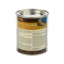 Aglaia Interior Wood Paint - Internal Lacquer - Historic Range