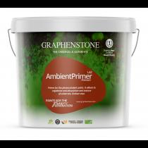 Graphenstone Ambient Premium Primer L42