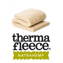 Thermafleece NatraHemp