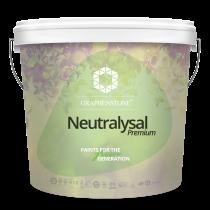 Graphenstone Neutralysal Premium