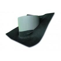 Pro Clima Roflex Grommets