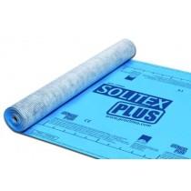 Pro Clima Solitex Plus