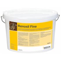 Renosil Fine